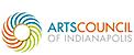 Artscouncil partner