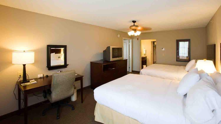 Homewood suites northwest 2 list