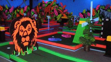 Glowgolf01 list