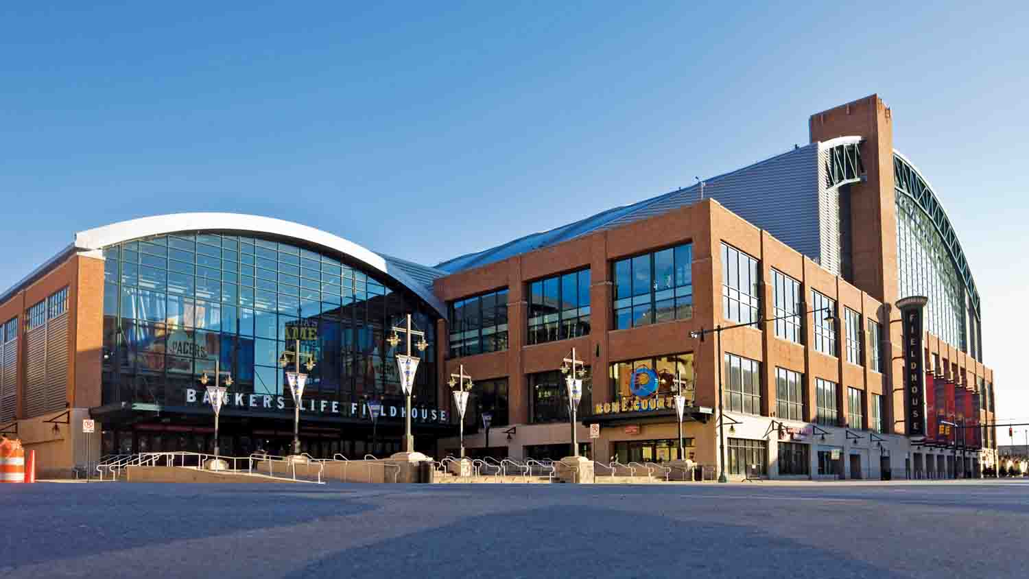 Bankers-life-fieldhouse-1