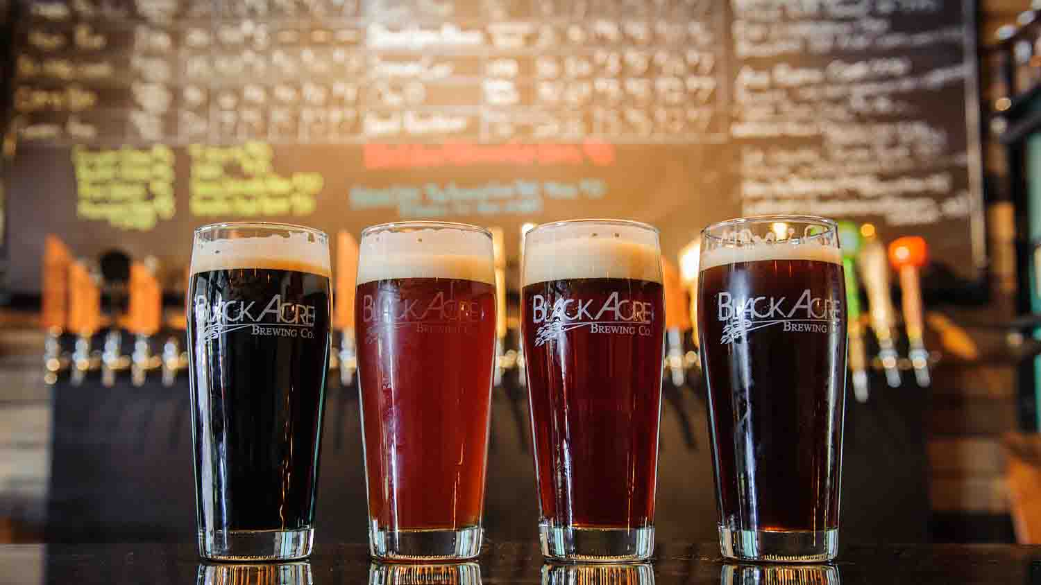 Black-acre-brewery-3