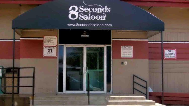 8-seconds-saloon-1-list