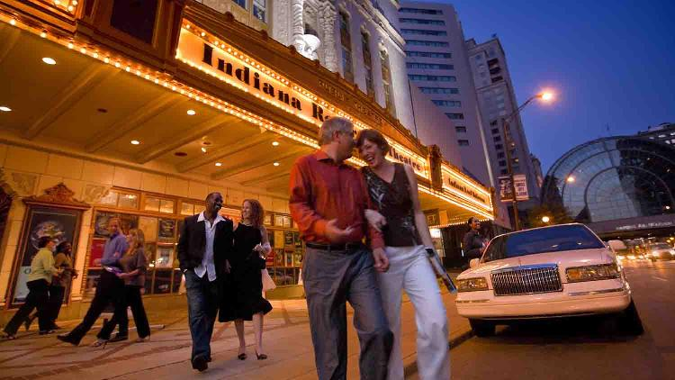 Indiana-repertory-theatre-1-list