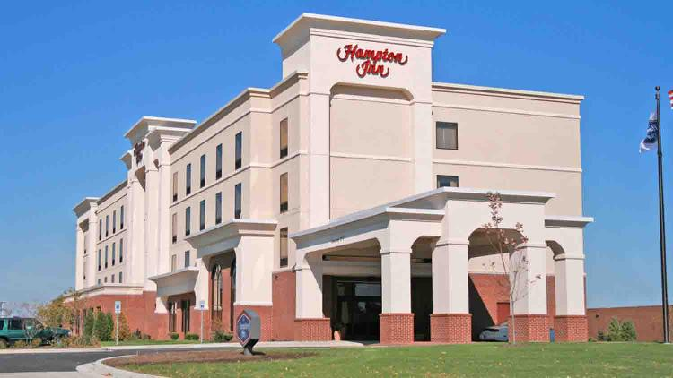 Hampton-inn-northwest-1-list