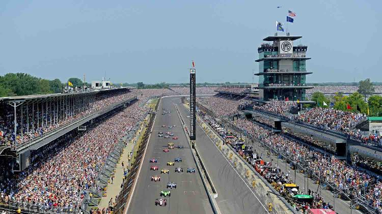 Indianapolis-motor-speedway-1-list
