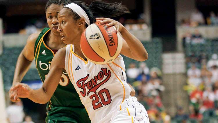 Indiana-fever-1-list