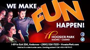 Hoosierpark webad 091214