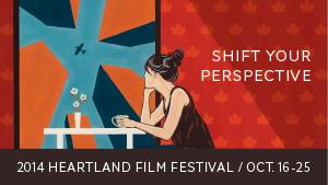 Heartlandfilmfest_webad_090214