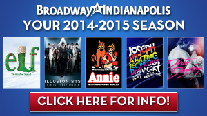 Broadwayinindy_webad_1014