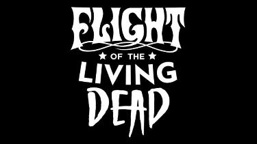 Flightofthelivingdead01 list