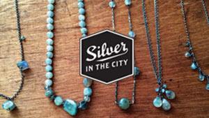Silverinthecity webad 030315