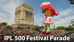 500 festival parade webad 0415
