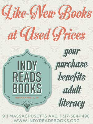 Indyreadsbooks webad 0915