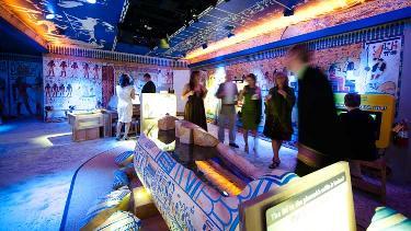Moonlightmuseum01 list