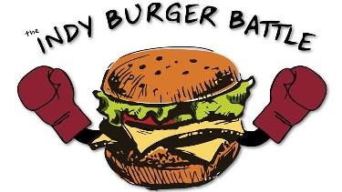 Indyburgerbattle list