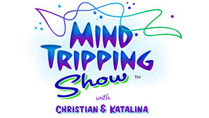 Mindtripping webad 011717