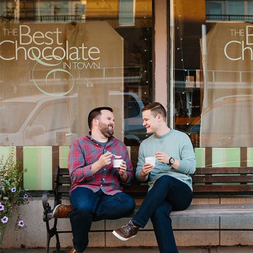 Bestchocolate