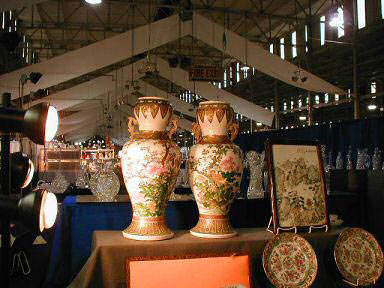 Hoosier-antique-expo