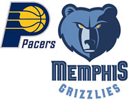 Pacers-vs-grizzlies