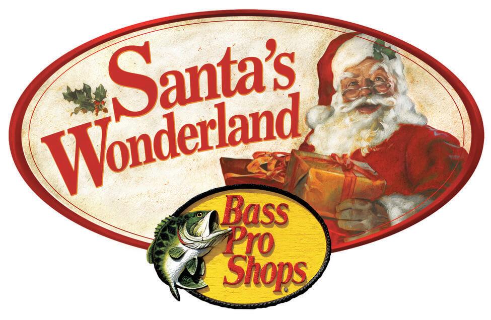 Submitted santas_wonderland logo.jpg