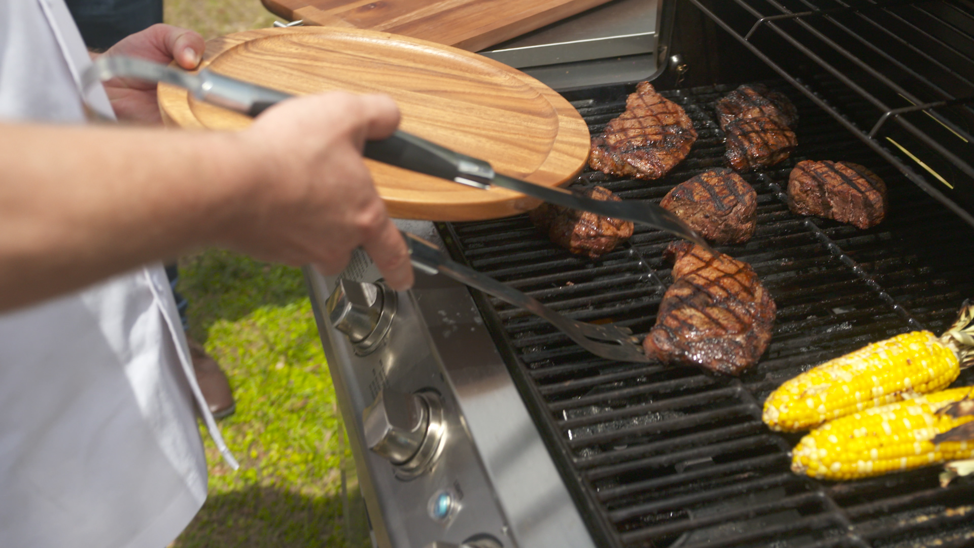 Submitted LongHorn Steakhouse_Grilling on Memorial Day.jpg