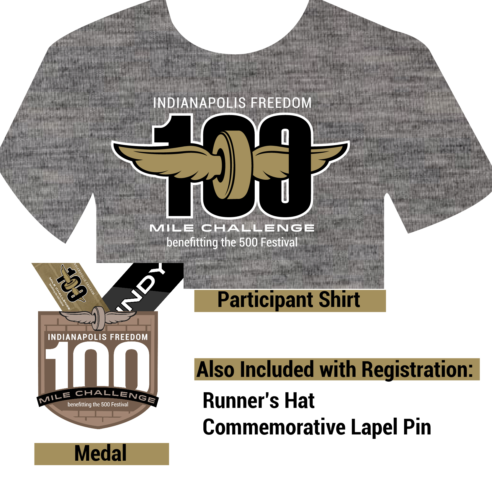 Submitted 100 Mile Challenge Reg Merch.jpg