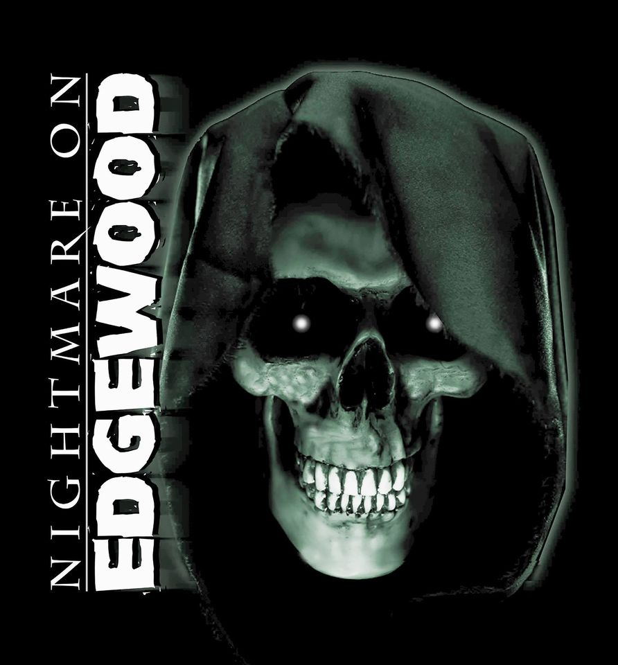 Submitted Nightmare on Edgewood_FB Graphic.jpg