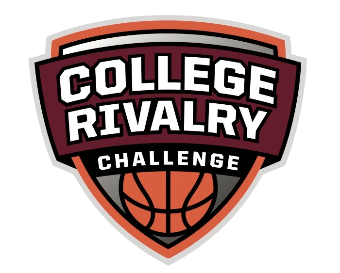 Submitted College Rivalry Logo.png