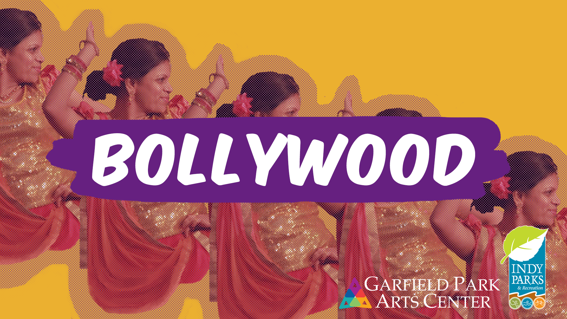 Submitted Bollywood.png