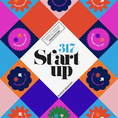Submitted bonus-season-startup-2-400x400.jpeg