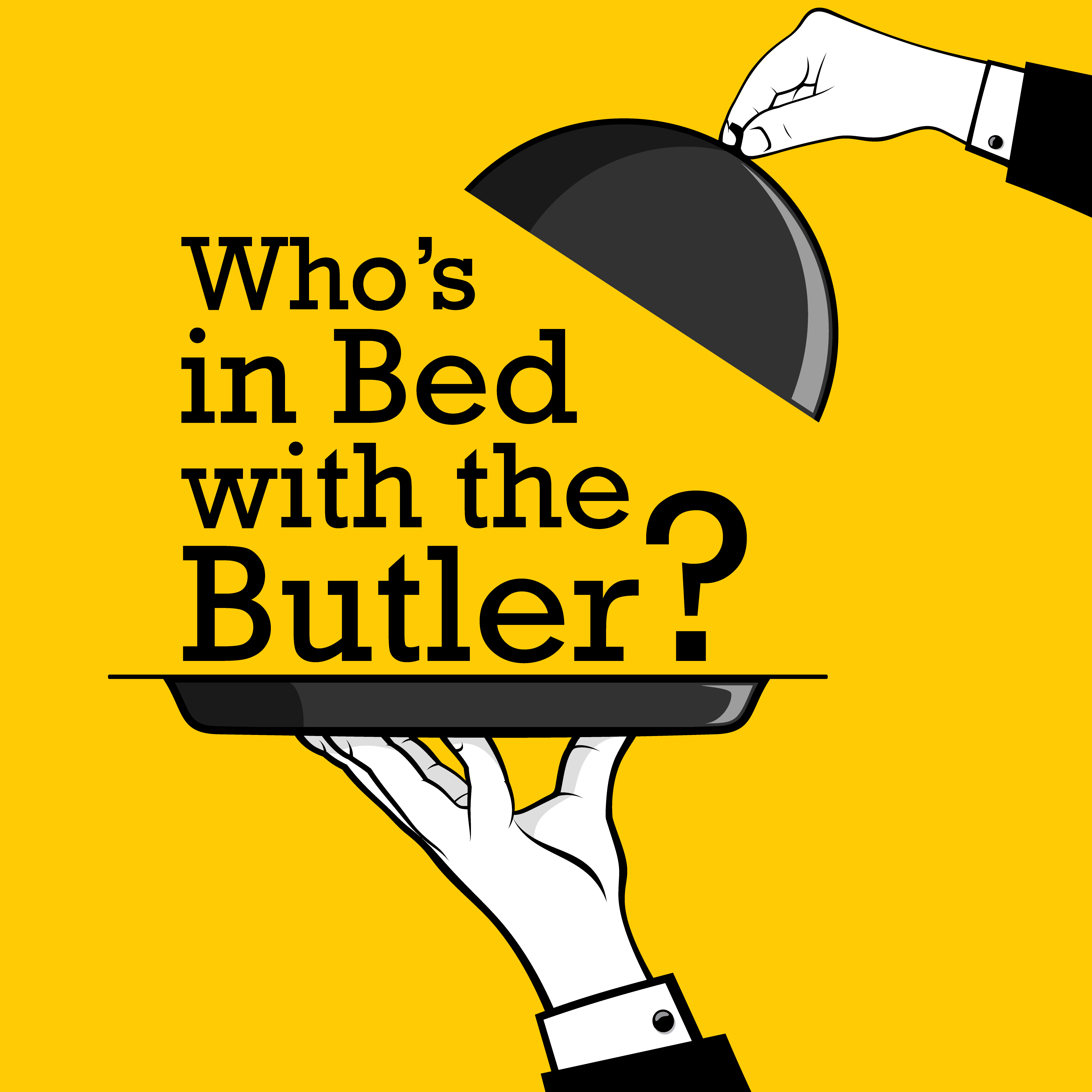 Submitted Butler-show-graphic.png