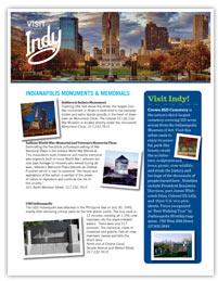 Indy memorials 3.17