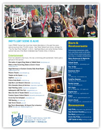 "LGBT Indy<br />Download Hi-Res PDF<br /> <span class=""h9"">(8.5x11, 1 page, 2.5 MB)</span>"