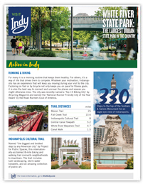 "Active in Indy<br />Download Hi-Res PDF<br /> <span class=""h9"">(8.5x11, 2 pages, 5.9 MB)</span>"