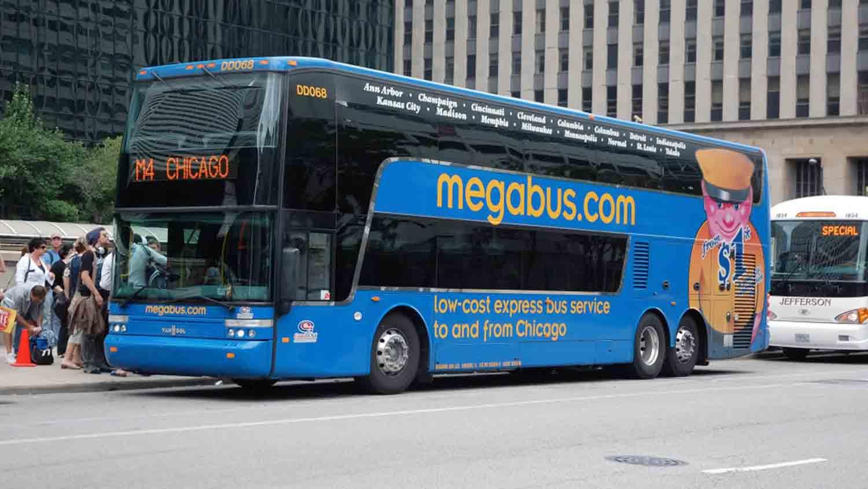 Megabus 1