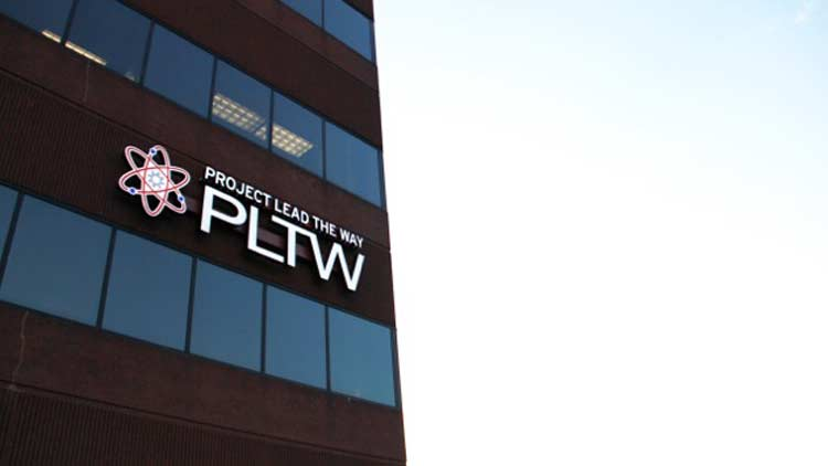 Projectltw01