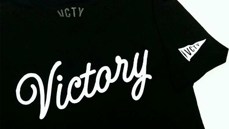 Victory MFG