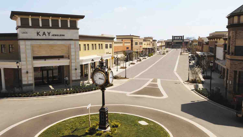 Hamiton town center 3