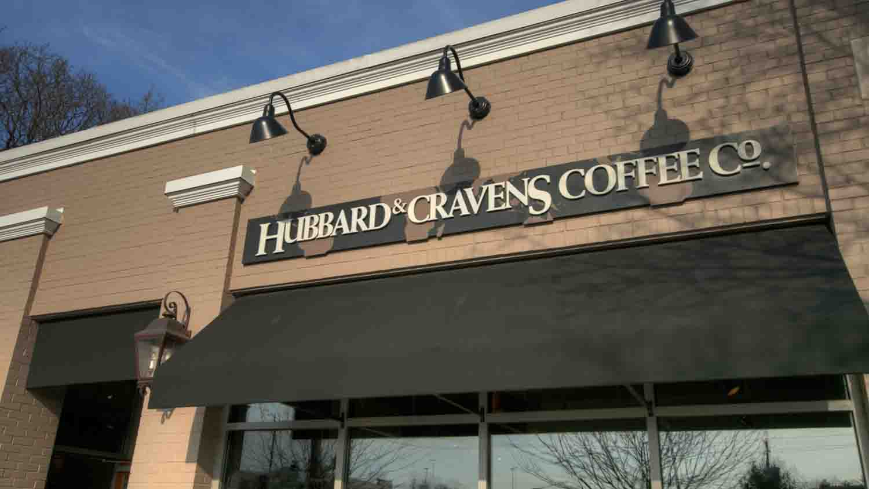 Hubbard and cravens 4