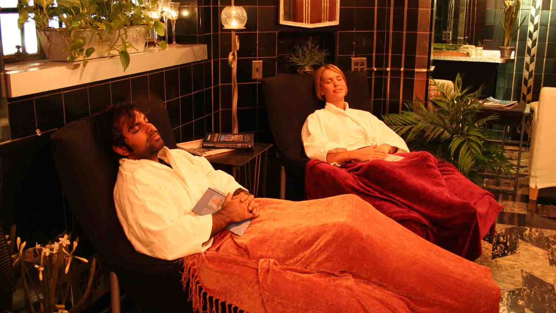 Studio 2000 salon spa 3