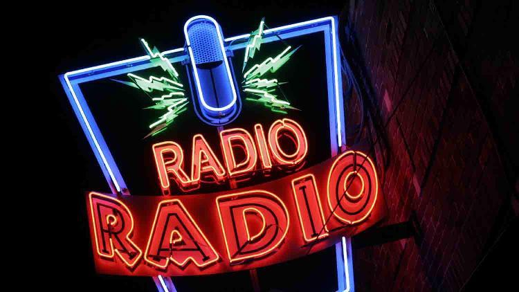 Radio radio 1 list