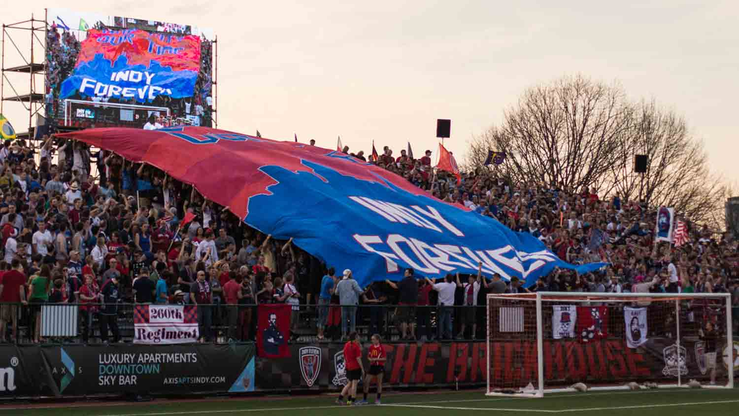 Indy eleven 4