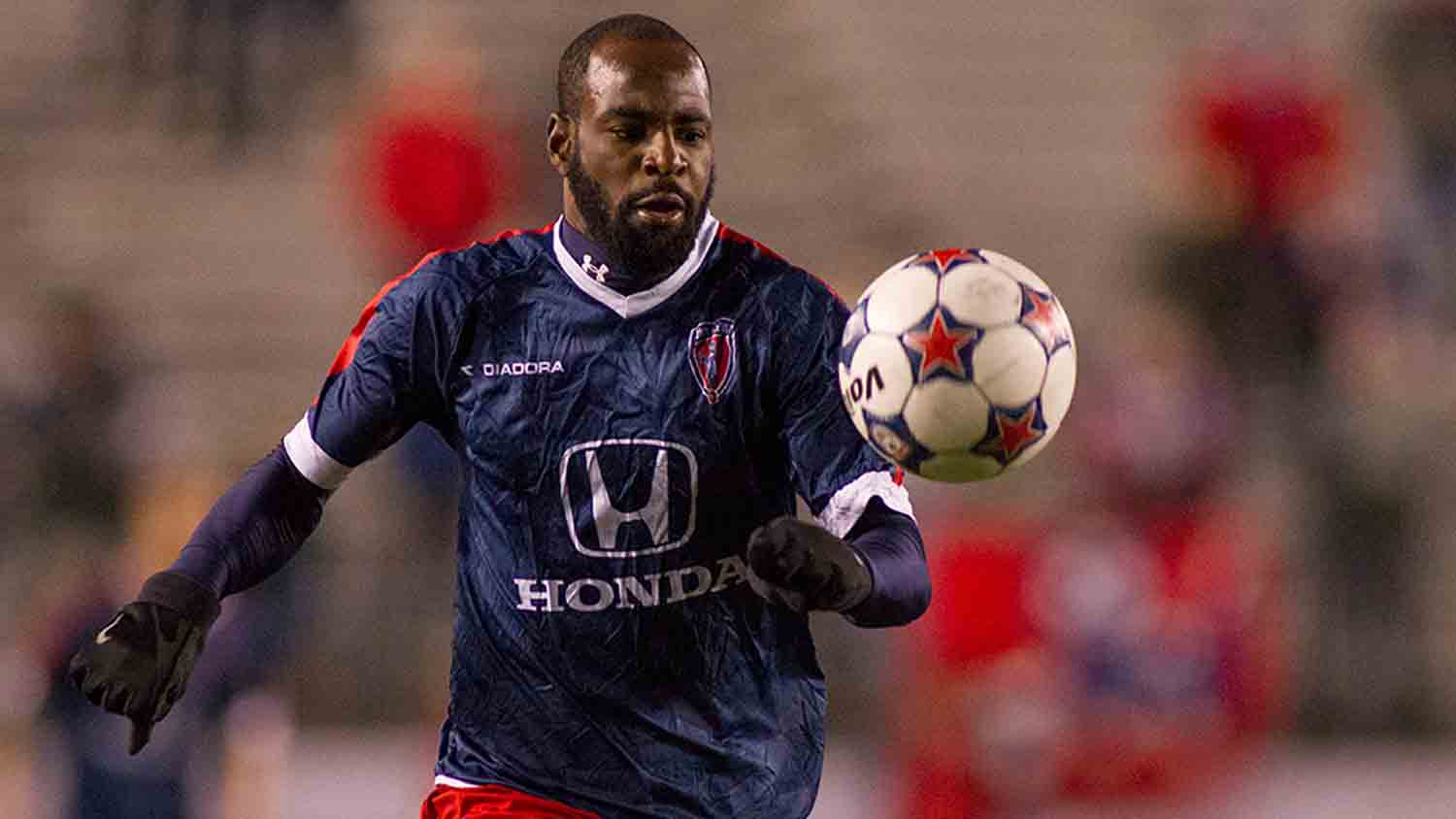 Indy Eleven 6