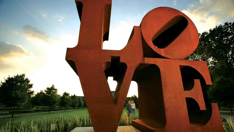 Indy Cultural Tour - Artistic Encounters