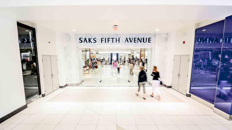 The Fashion Mall, Keystone at the Crossing 16