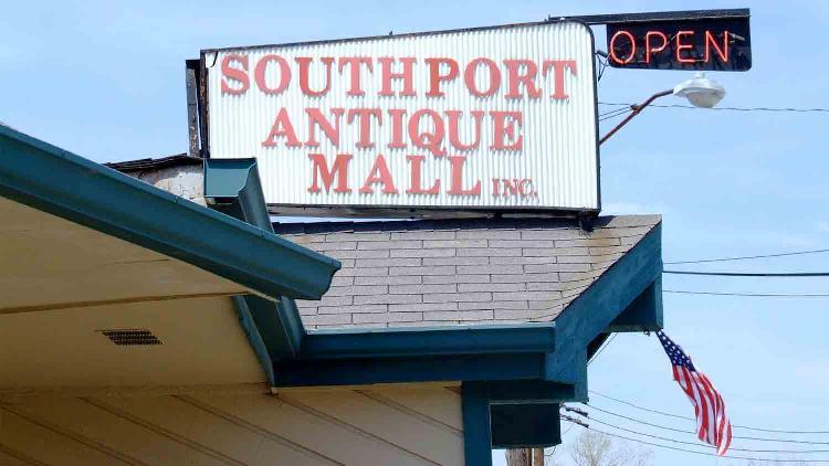 Southportantique 01 list