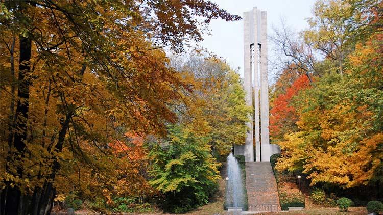 Butler University 2