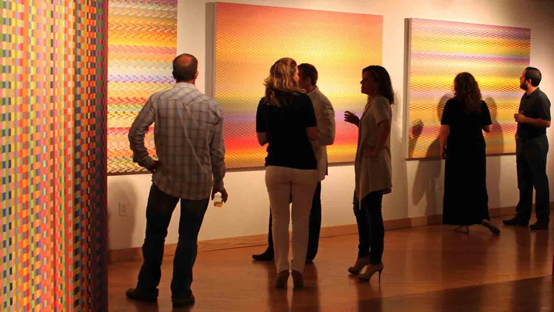 Gallery92403