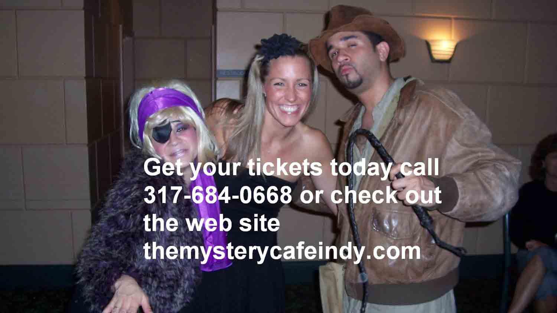 Mysterycafe01