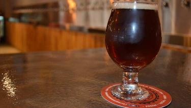 Sun King Tap Room and Small-Batch Brewery - Fishers